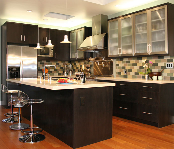 10 Kitchen Layout Mistakes You Don T Want To Make