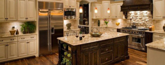Kitchen Layout Design Tips & Renovation Mistakes to Avoid