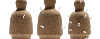 Cork : A Sustainable, Eco-friendly, Innovative Material for the Home