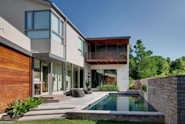 Prime The Pursuit Of Harmonic Design House Of Three Rooms Dallas Home Interior And Landscaping Synyenasavecom