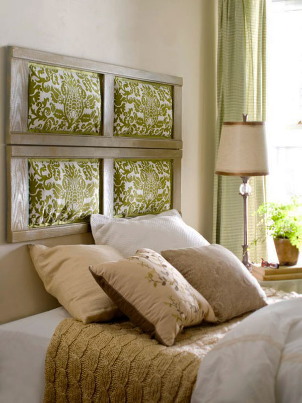 headboard ideas 45 cool designs for your bedroom rh freshome com