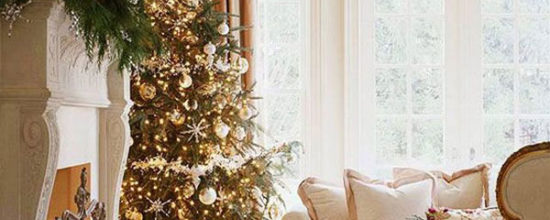 10 Simple Secrets To Successful Holiday Decorating