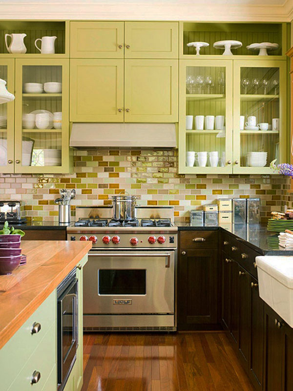 Black And Yellow Vintage Tile Kitchen Ideas on black kitchen tile, vintage yellow counter tops, vintage yellow ceramic floor tile, vintage bathrooms tile, art deco kitchen tile, purple kitchen tile, vintage yellow linoleum, gold kitchen tile, vintage yellow bathroom,