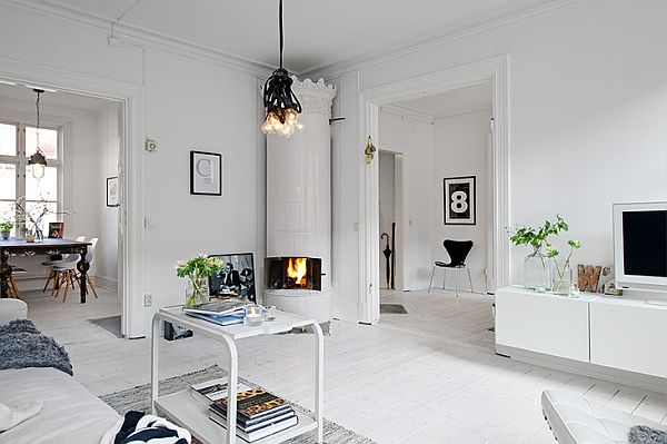 top 10 tips for creating a scandinavian interior freshome com rh freshome com nordic style interior designer