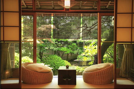 How To Make Your Home Totally Zen In 10 Steps Freshome Com