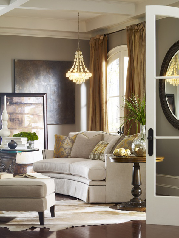 How Does The Economy Affect the Furniture Industry?