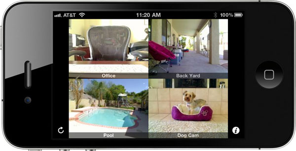 iphone-home-security-camera