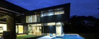 5 Smart Home Technologies That Will Save You Money