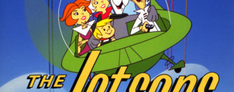 What You Can Learn from The Jetsons About Home Automation