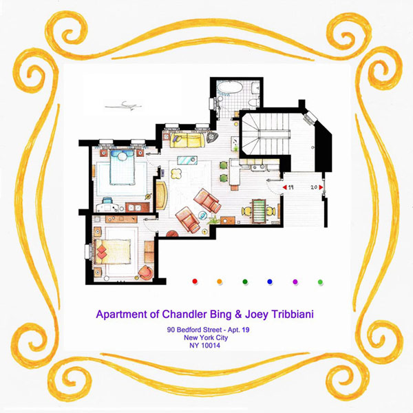 apartment_floor-plan-of_cha