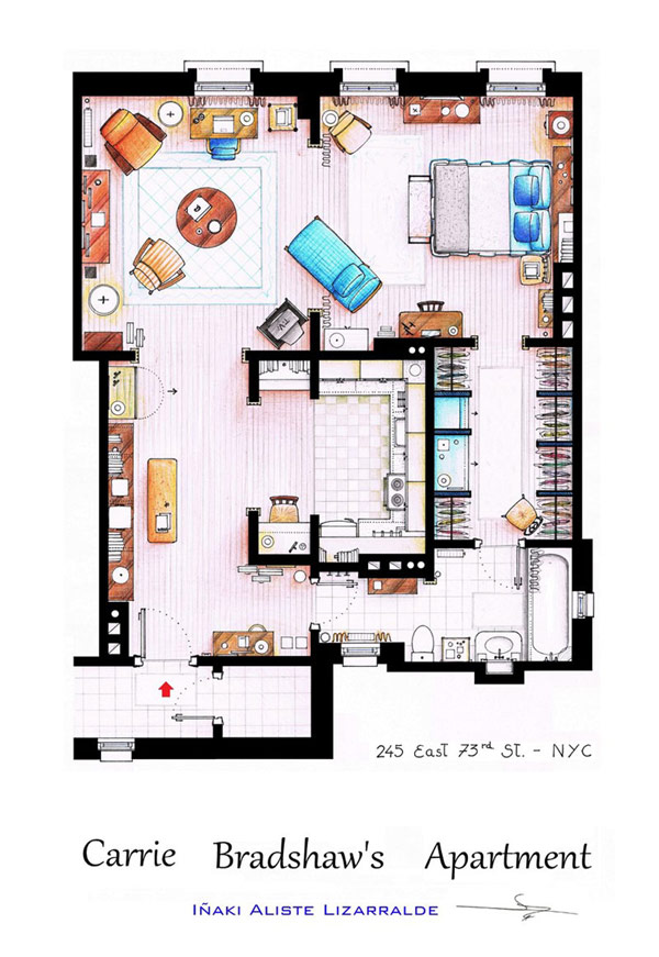 carrie_bradshaw_apartment_f
