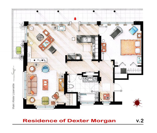 floor-plan_of_dexter_morgan