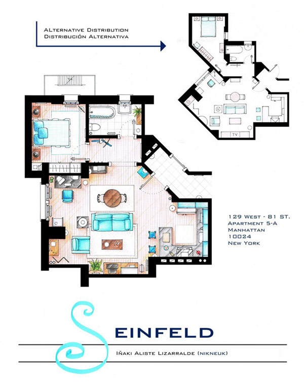 jerry_seinfeld_apartment_fl