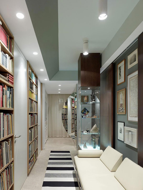 Collect This Idea Modern Apartment 5