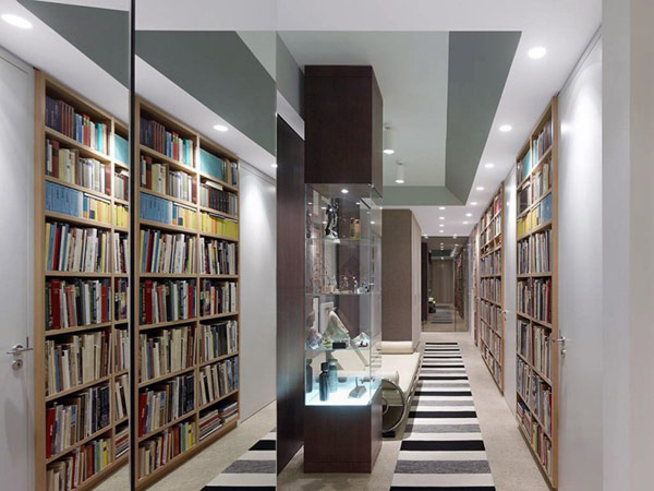 Collect This Idea Modern Apartment 6