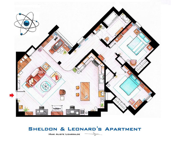 sheldon_and_leonard_s_apart