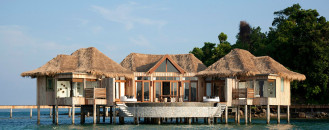 Private Island Resort in Cambodia Offering The Ultimate Luxury Experience