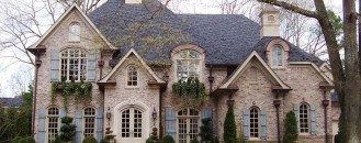 10 Quick Tips to Add More Value to your Outdoor Home