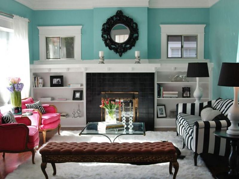 fh style bold color