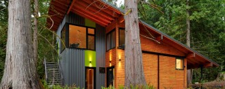 How to Work With an Architect When Designing your Home
