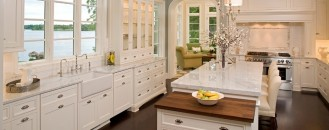 10 Things Not to Do When Remodeling your Home