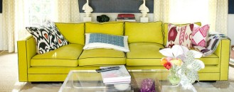 What You Can Learn By Adding Home Interior Summer Colors