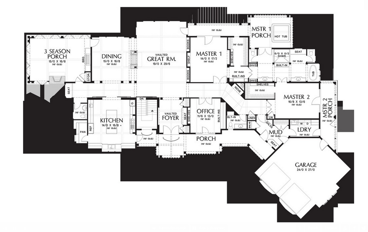 Floor Plan Mistakes How To Avoid Them