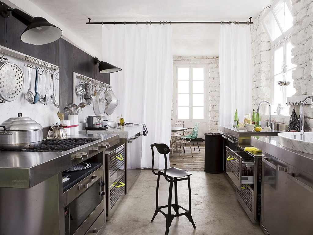 grey interior walls white trim collect this idea grey industrial why you must absolutely paint your walls gray freshomecom