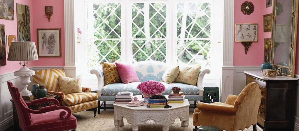 How to Identify your Own Decorating Style