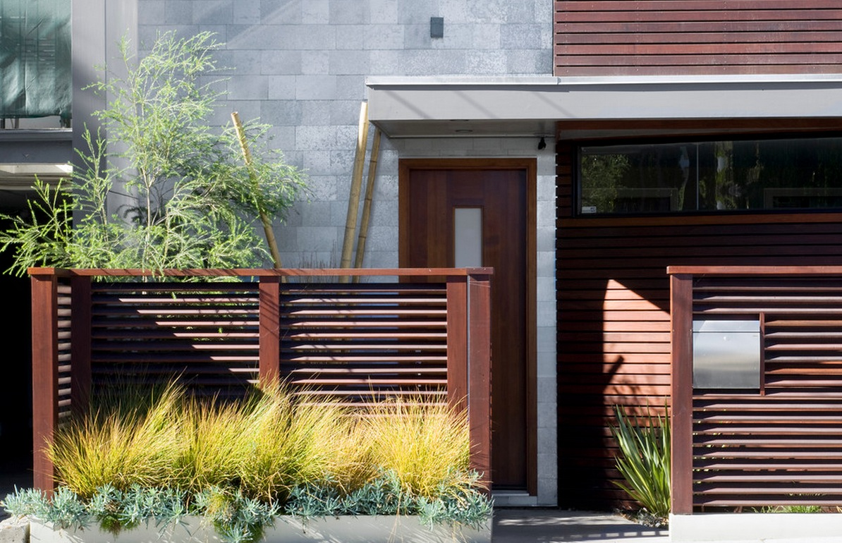 Contemporary outdoor home ideas exterior architectural