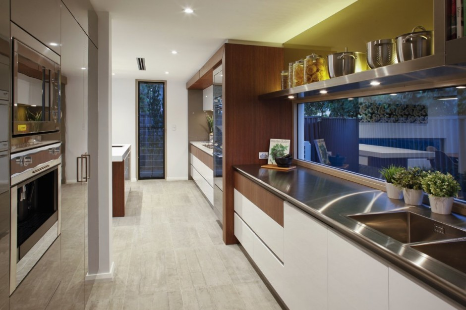 Kitchen Modern Furniture