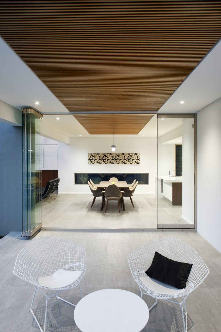 Collect this idea modern interior