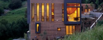 10 Useful Tips for Choosing the Right Exterior Window Style