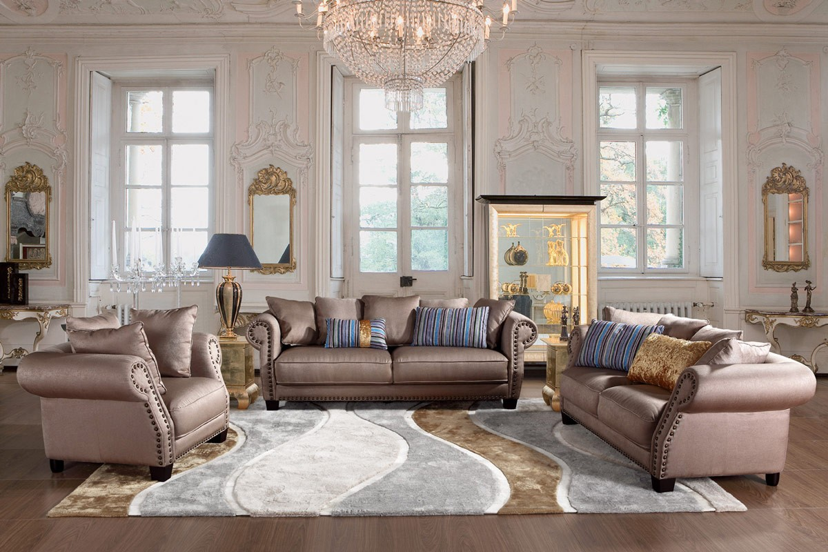 Pleasing Good Feng Shui Color For Living Room Flisol Home Home Remodeling Inspirations Genioncuboardxyz
