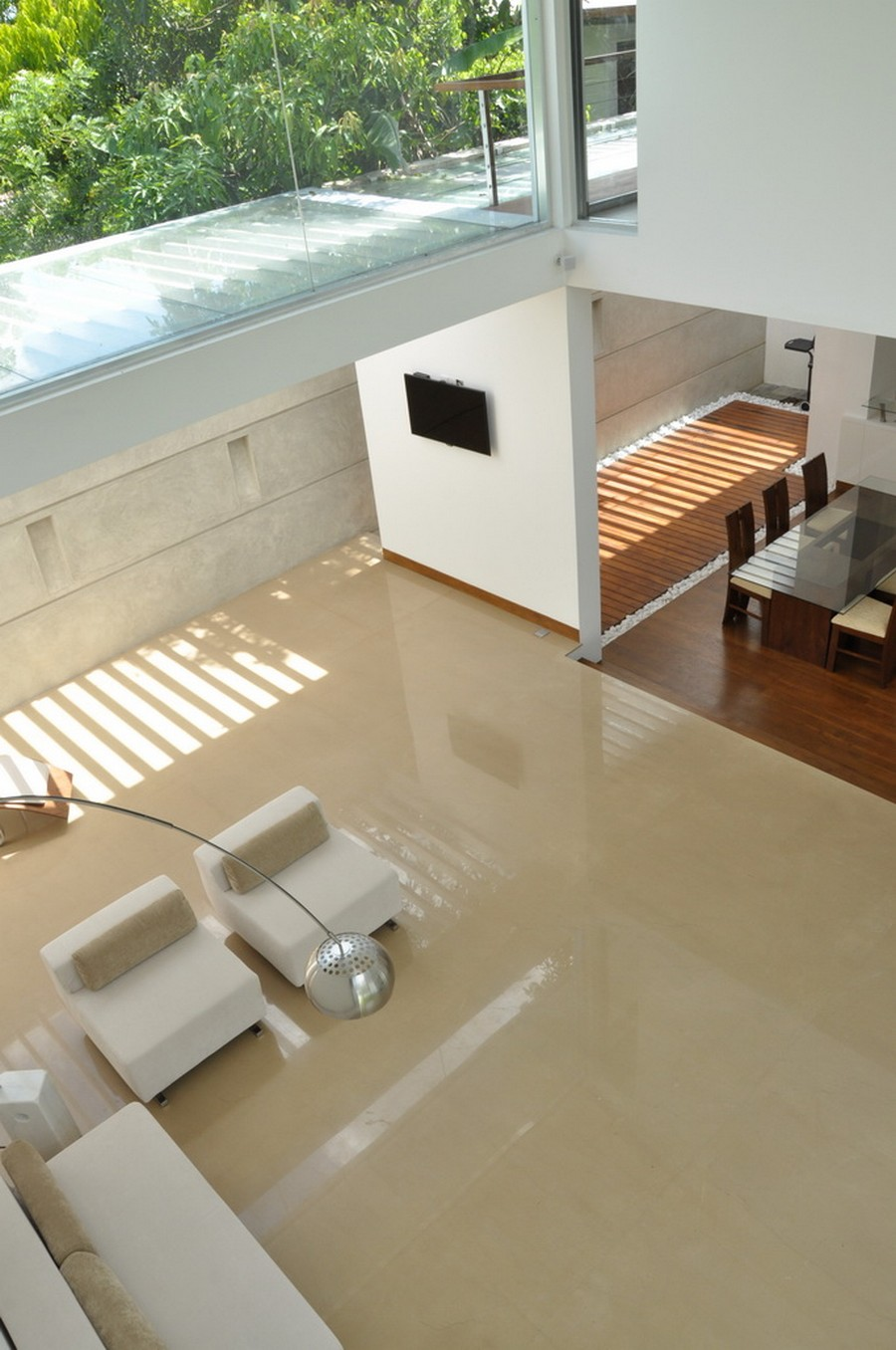 Collect this idea modern residence 15