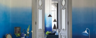 The Origins of Ombre and How to Use it in the Home