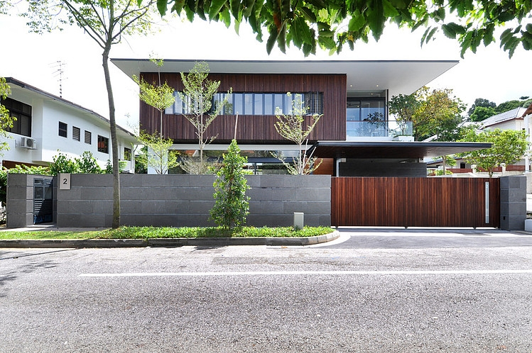 architecture sunset-terrace-house-architology