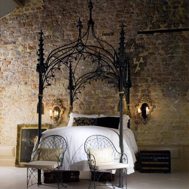 canopy beds (1)