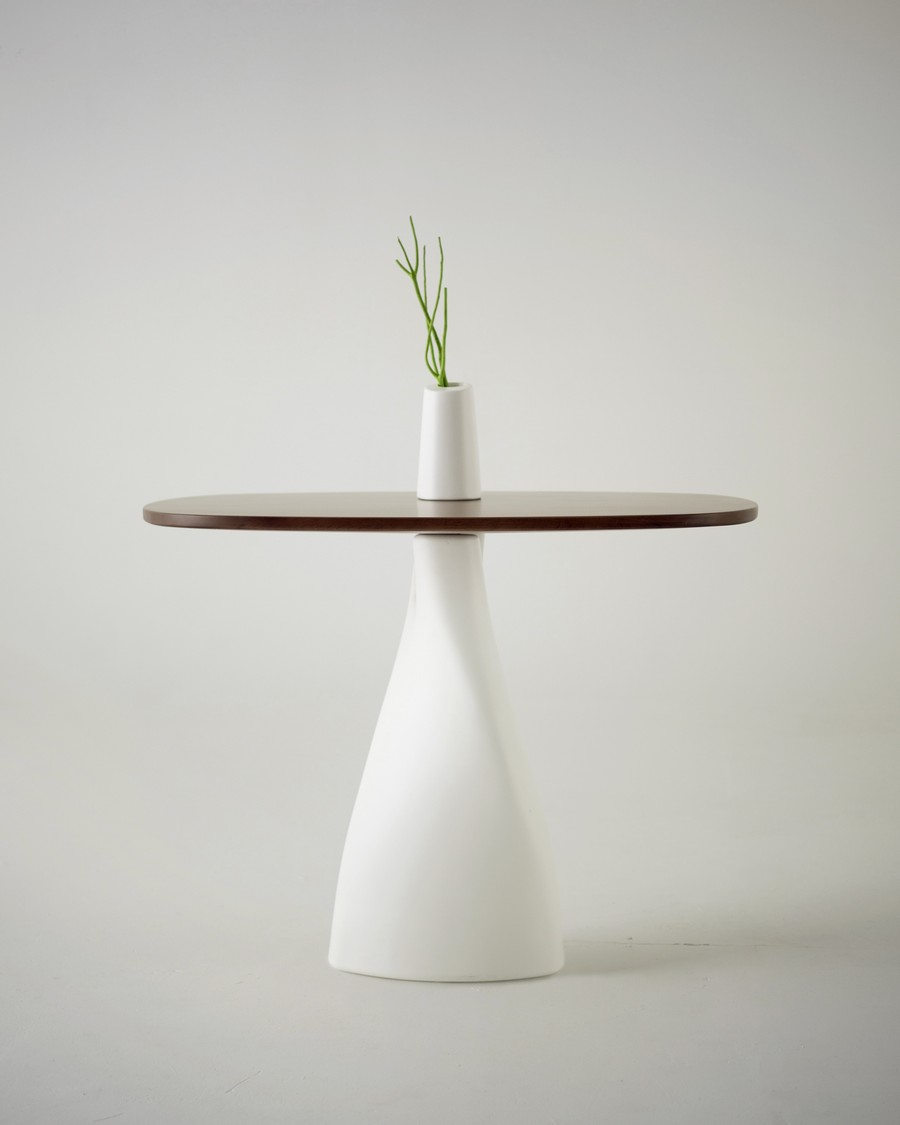 Collect this idea lovely design treeangle table vase