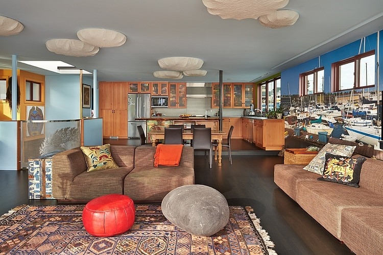 Collect This Idea Lovely Interior