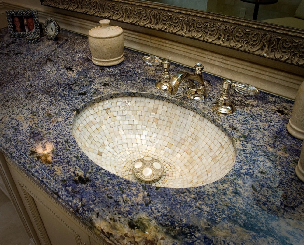 Collect this idea luxe design bathroom detail ideas