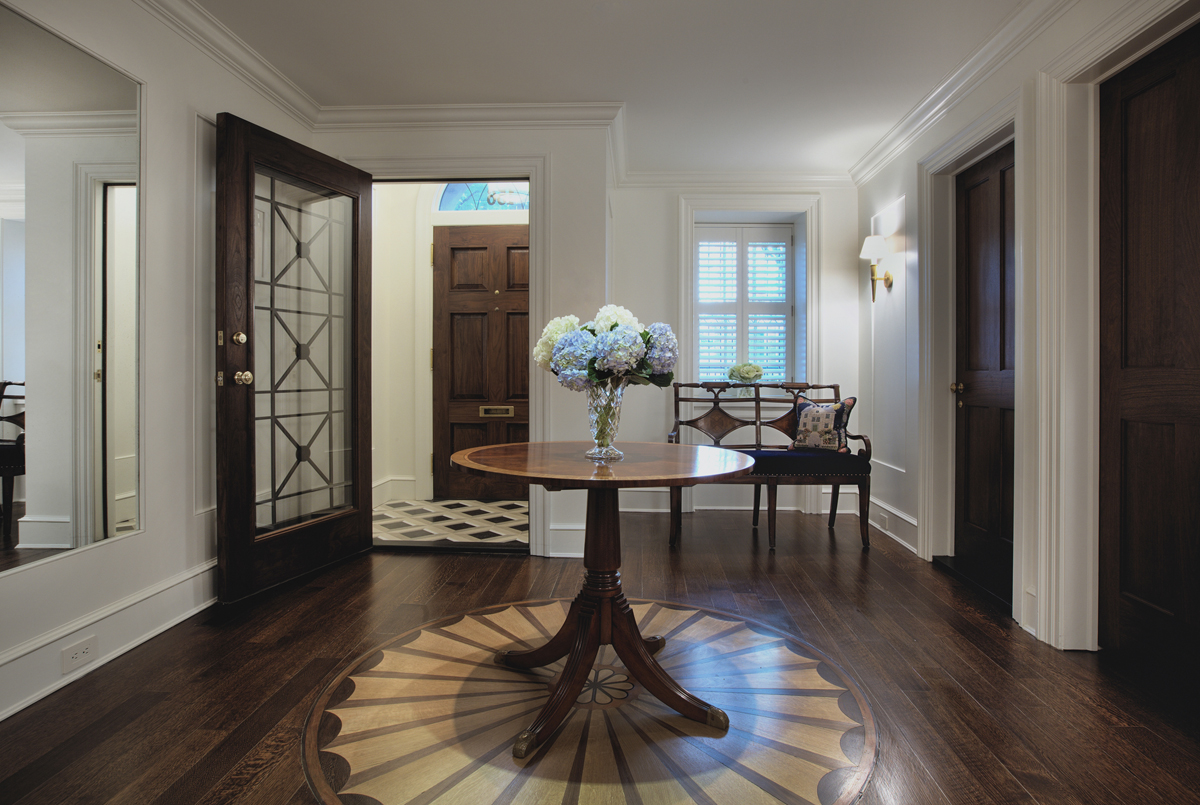 Timeless interiors6 timeless design is classic