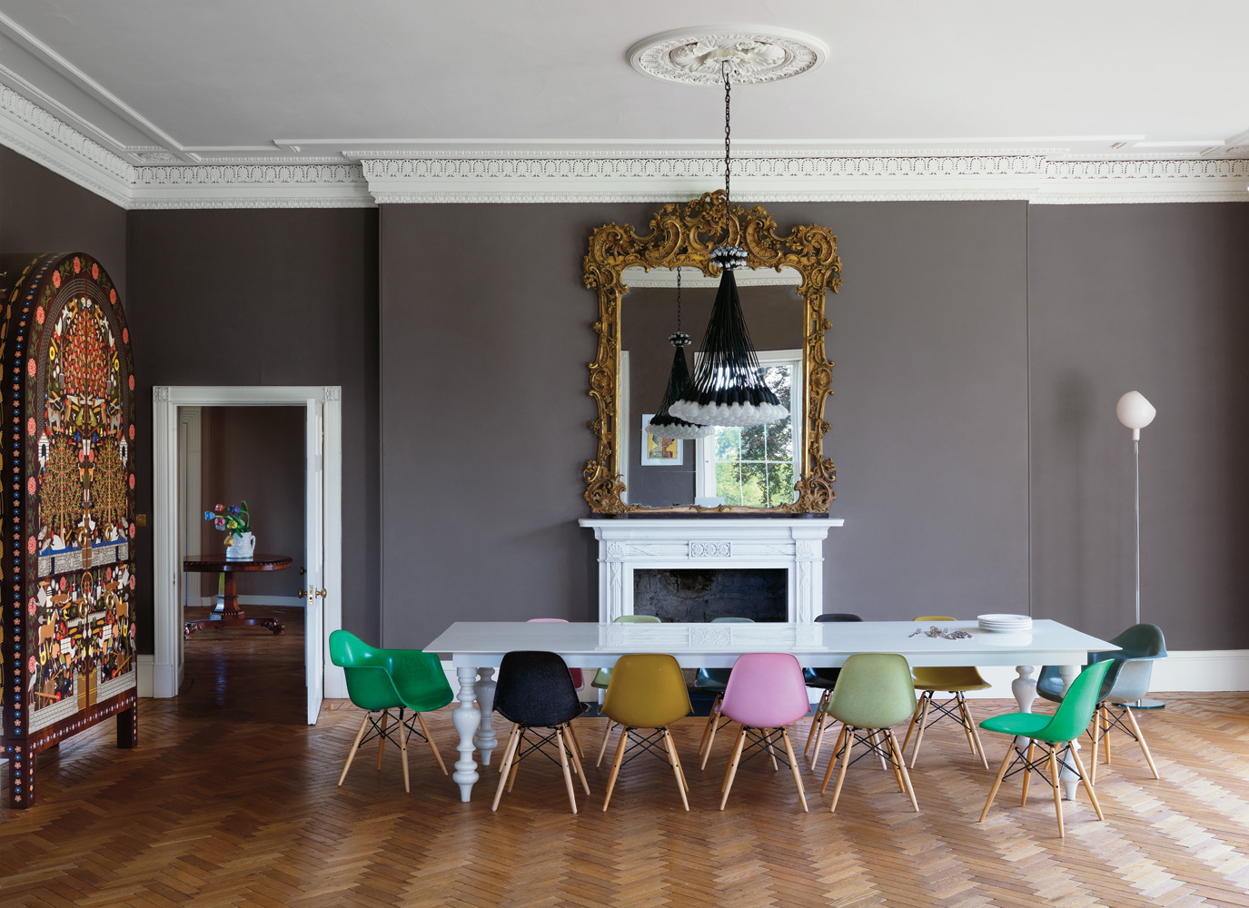 Awesome How To Follow Design Trends While Keeping Your Home Decor Timeless