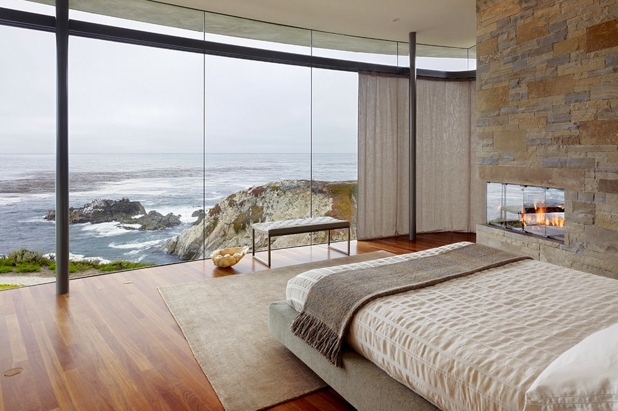 10 Ways Window Design can Influence your Interiors
