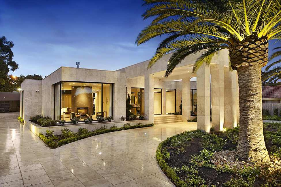 Collect This Idea Exterior Project Borrell_street_residence