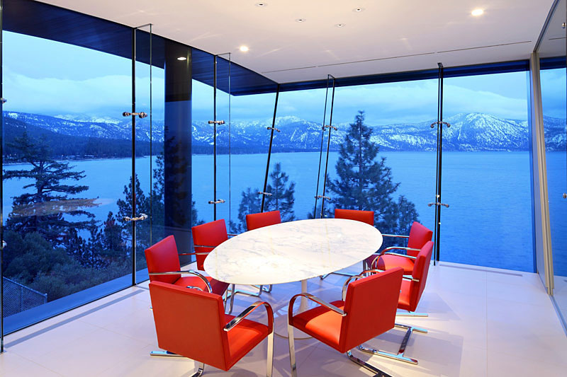 30 Modern Floor-to-Ceiling Windows (10)