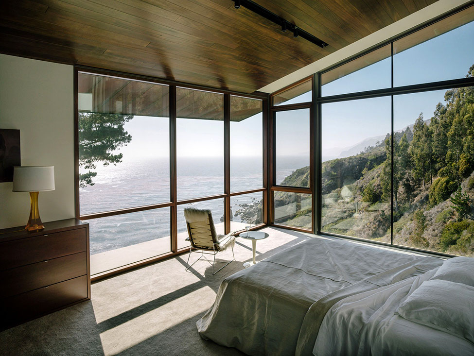 30 Floor To Ceiling Windows With Natural Light Freshome Com