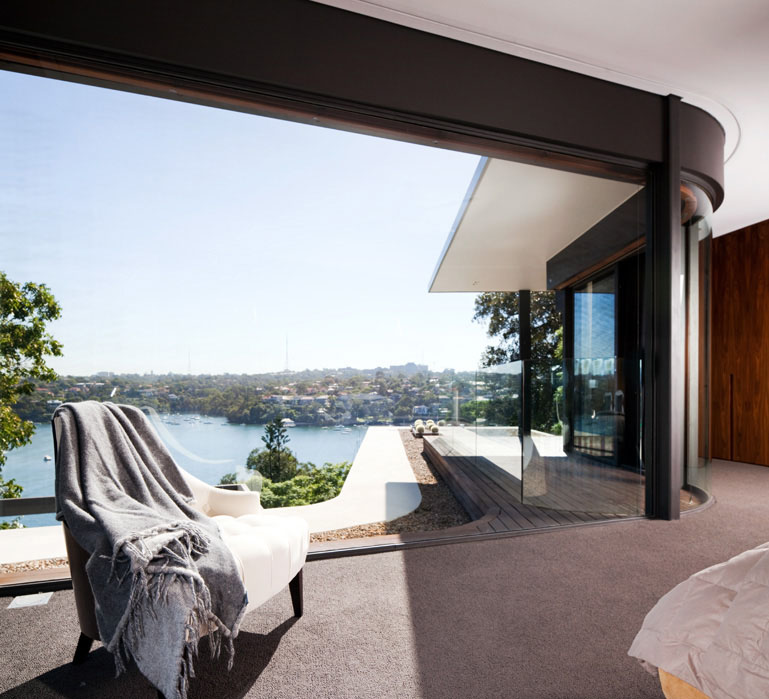 30 Modern Floor-to-Ceiling Windows (20)
