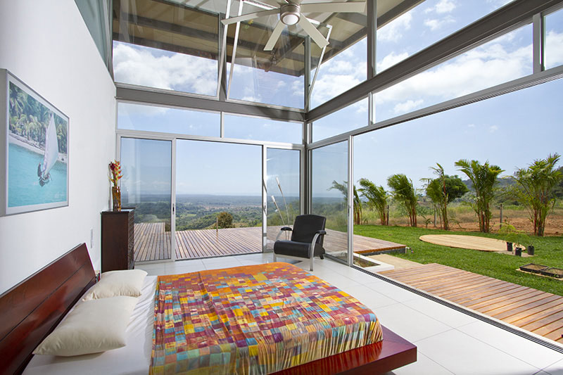 30 Modern Floor-to-Ceiling Windows (7)