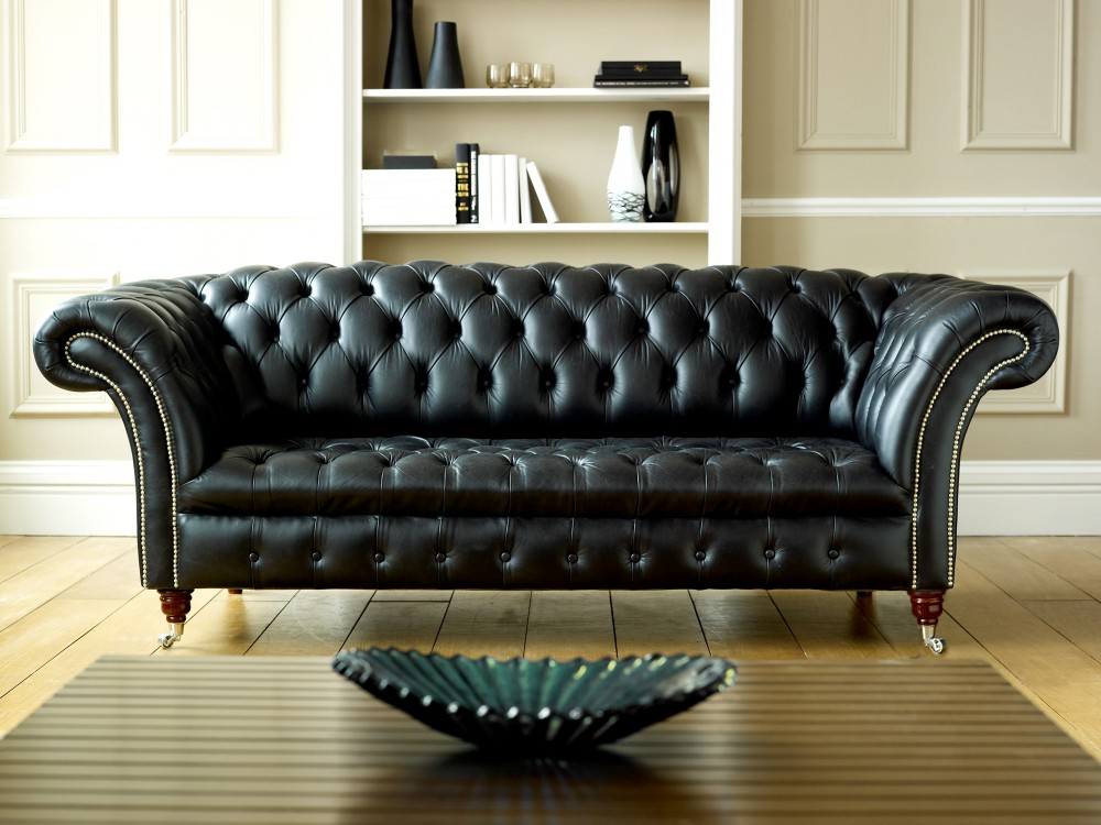 10 Sofa Design Styles To Add Character Your Home